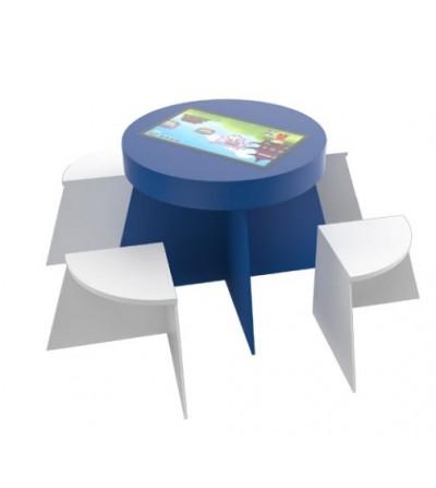 table-tactile-enfant-plurikid-jeux