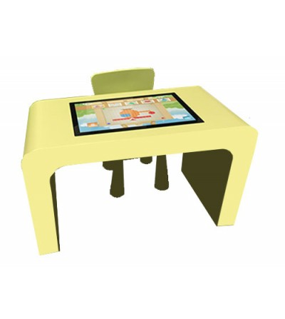 Table-digitale-enfants-jeux