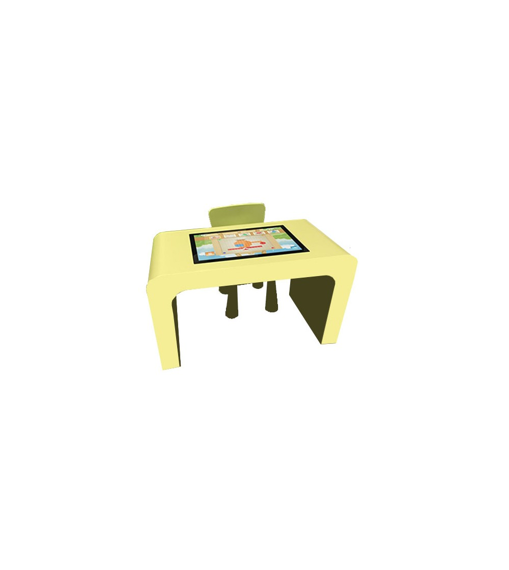 Table-digitale-enfants-jeux