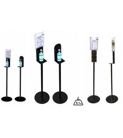 distributeur-gel-hydroalcoolique-noir-a5