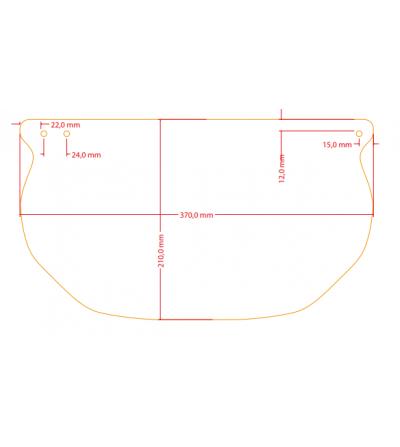 visiere-plexiglas-protection-covid19