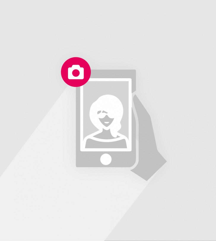 logiciel-bornes-interactives-applis-selfie
