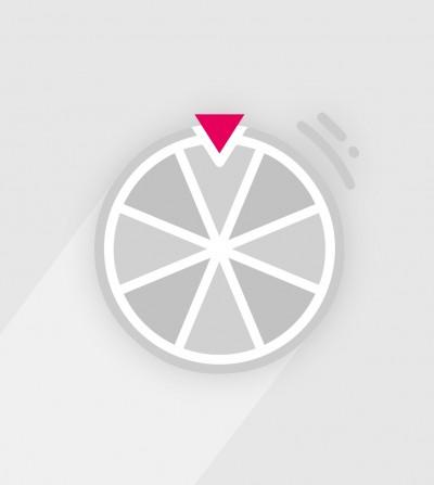 logiciel-bornes-interactives-applis-jeux