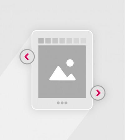 logiciel-bornes-interactives-applis-médias