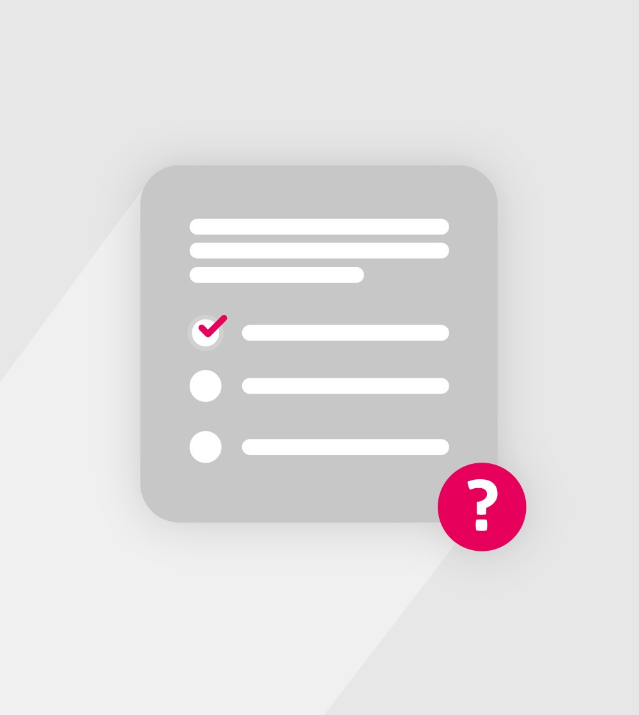 logiciel-bornes-interactives-applis-quiz