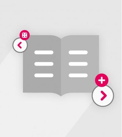 logiciel-bornes-interactives-consultation-catalogue
