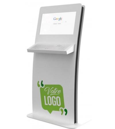 borne-digitale-kiosk-22-27pouces