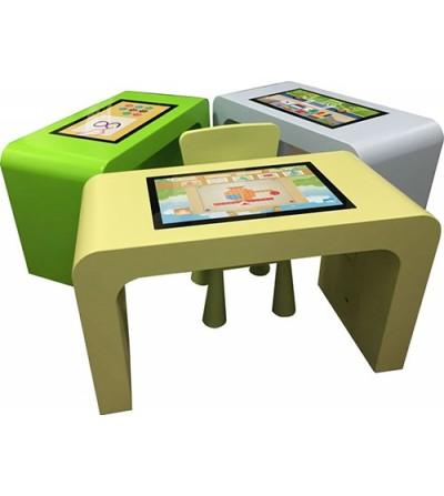 Table-tactile-enfant-jeux