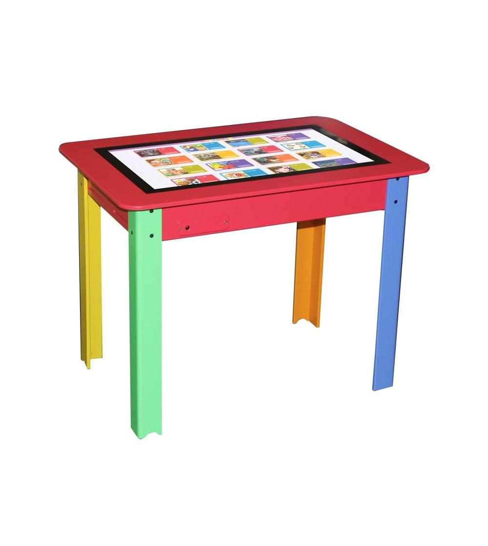 Table-tactile-enfant-jeux-kidzy
