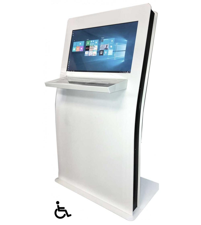 borne-PMR-kiosk-22-27